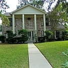Spectacular 2 story 4 bedroom home in Klein ISD!!! - Spring, TX 77379