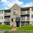 Stonecreek and Cobblegate Square - Moraine, OH 45439