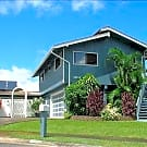 Gr8 lg 2/1 in quiet scenic Maunawili neighborhood - Kailua, HI 96734