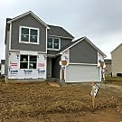 New Build Coming Soon in Groveport - Groveport, OH 43125