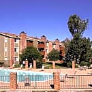 Cambrian Apartments - Aurora, Colorado 80013