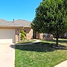 Lovely 3 Bed in Edmond Schools - Edmond, OK 73013