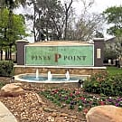 Marquette at Piney Point - Houston, TX 77063