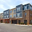 Carlton Place - Raleigh, NC 27601