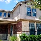 2 BR/2.5 bath+gameroom townhome with a 2 car ga... - San Antonio, TX 78232