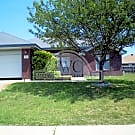 JWC - 3805 Split Oak - Killeen - Killeen, TX 76542