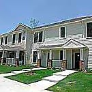 Treymore Eastfield - Dallas, TX 75228