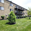 Lakota Lake Apartments - West Chester, OH 45069