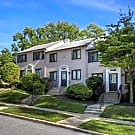 Drexelbrook Apartments - Drexel Hill, PA 19026