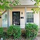 Beautiful 3 bedroom Townhouse in Hickory Valley av - Nashville, TN 37211