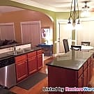 Executive 6 bed 4.5 bath home with Theater - Powder Springs, GA 30127