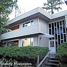 6131 Northeast 193rd Place - Kenmore, WA 98028