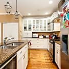 3 br, 2 bath Townhome - 1907 N Cleveland Ave Unit - Chicago, IL 60614