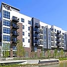 The Coil Apartments - Indianapolis, IN 46220