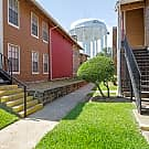 Northgate - Irving, TX 75062