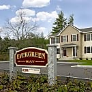 Evergreen Way - Manchester, New Hampshire 3102