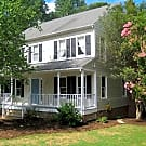 Beautiful Home in a Great Subdivision Located in H - Henrico, VA 23233
