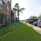 Cornerstone Apartments - Harlingen, TX 78550