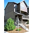 Beautiful Townhome in Northwest - Colorado Springs, CO 80907