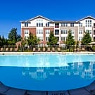 Enclave at Potomac Club - Woodbridge, VA 22191