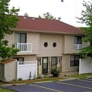 Move in special, SAVE $755 on rent and S/D - Fenton, MO 63026