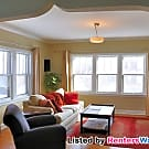 Bright Spacious Top Floor Condo In Uptown Avail... - Minneapolis, MN 55408