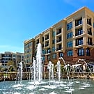 Haven at Avalon - Alpharetta, Georgia 30009