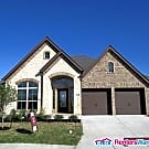 Gorgeous 4/3 With Gameroom In Sequin - Seguin, TX 78155