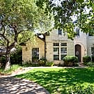 Beautiful Circle C Home in Quiet Cul-de-Sac - Austin, TX 78739