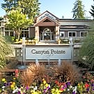 Canyon Pointe - Bothell, WA 98021