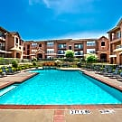 Gardens at Vail Apartments by Cortland - Dallas, TX 75287