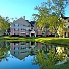 The Oaks At Broad River Landing - Beaufort, South Carolina 29906
