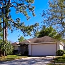WEDGEFIELD Golf Course Home - Orlando, FL 32833