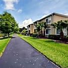 River Park Place - Vero Beach, FL 32962