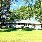 Refurbished Single-Family Home! - Coon Rapids, MN 55433