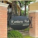 Monterra Park - Houston, Texas 77092