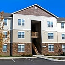 Residences at Northgate Crossing - Columbus, OH 43235