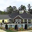 Pinewood Park Apartments - Macon, GA 31210