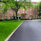 Imperial Gardens - Wappingers Falls, NY 12590