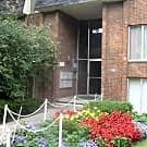 Parkside Apartments - Detroit, MI 48223