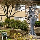 Park Ballinger Apartments - Edmonds, Washington 98026