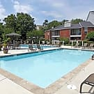 Pleasant Woods - Little Rock, AR 72223