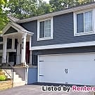 Delightful 3/2 Home w/New Hardwoods and... - Gaithersburg, MD 20877
