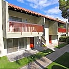 The Sage Courtyard Apartment Homes - Palm Springs, California 92262