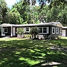 Fully Remodeled Downtown Winter Garden Home - Winter Garden, FL 34787