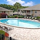 Heritage Apartments - Pensacola, Florida 32504