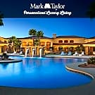 San Palacio - Chandler, Arizona 85286