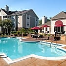 Saddle Ridge - Ashburn, VA 20147