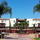Sunset Terrace Apartments - Panorama City, CA 91402