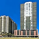 1431 Riverplace Blvd #1903 - Jacksonville, FL 32207